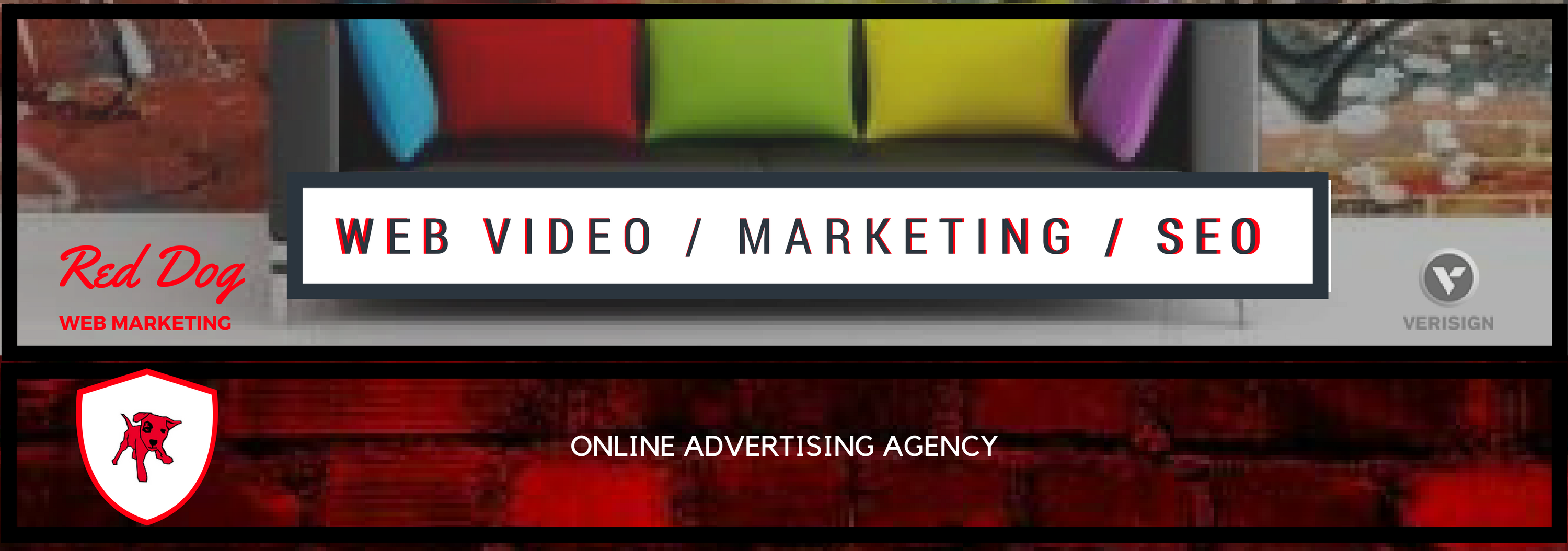 online advertising - Copy